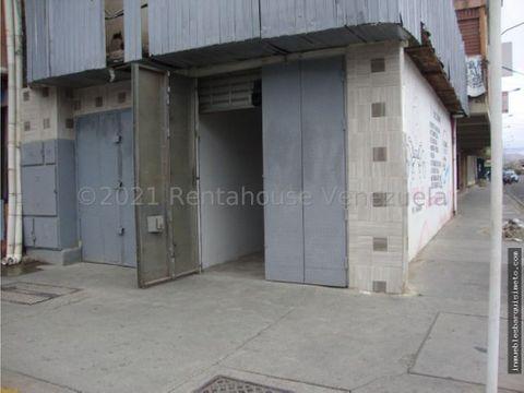 local alquiler zona centro barquisimeto 21 19856 nd