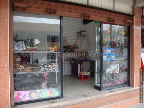 local alquiler zona centro barquisimeto 21 19859 nd