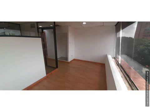 oficina alquiler zona este barquisimeto 21 8209 nd