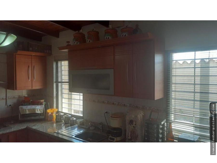 casa en venta san felipe yaracuy 21 425 jrp 04245287393