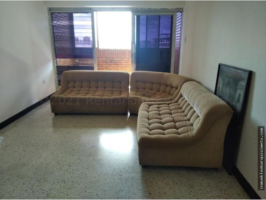 apartamento en alquiler en barquisimeto 22 3300 jpg
