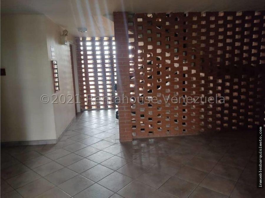 apartamento en alquiler en barquisimeto 22 4375 jpg