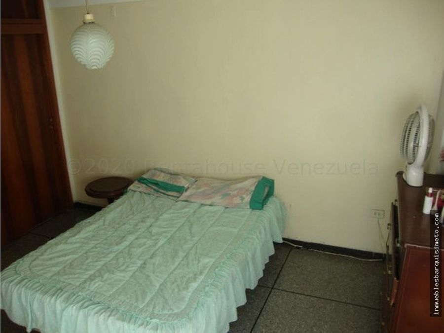 apartamento en venta del este barquisimeto mls 21 7524 fcb