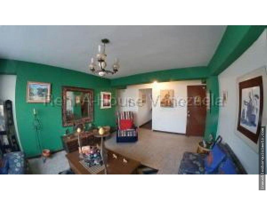 apartamento en venta centro barquisimeto mls 22 5722 fcb