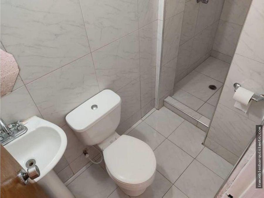 apartamento en venta centro barquisimeto mls 21 8249 fcb