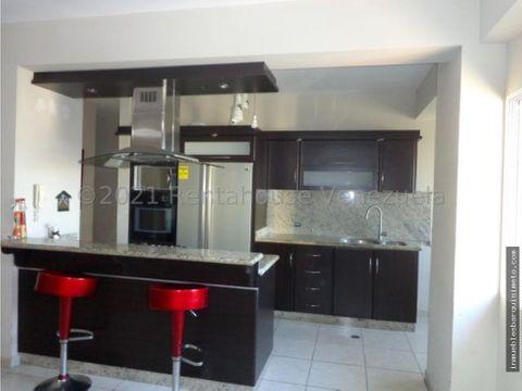 apartamento en alquiler centro barquisimeto 22 8105 jcg 04245071261
