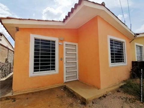 casa en venta hacienda yucatan barquisimeto mls 21 9938 fcb