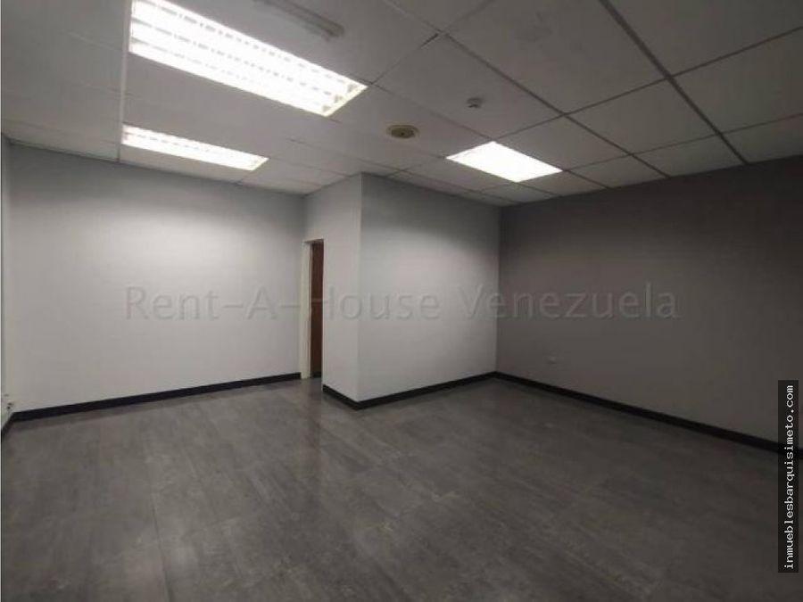 alquiler venta zona oeste galpon barquisimeto 20 8306 as