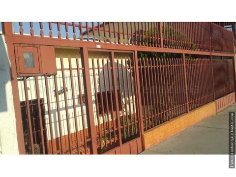 casa en venta barquisimeto 20 8979 rbw