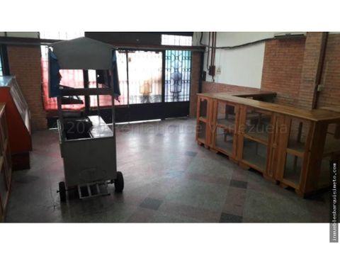 local en alquiler en barquisimeto centro 20 23975 rr