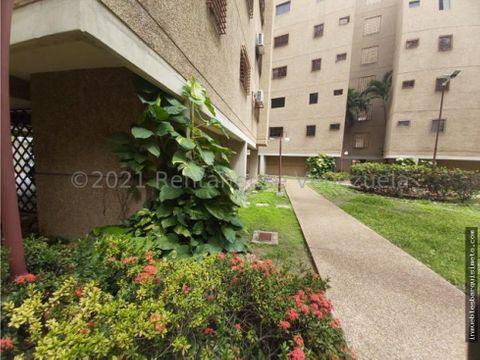 apartamento en venta este barquisimeto 21 20822 jcg