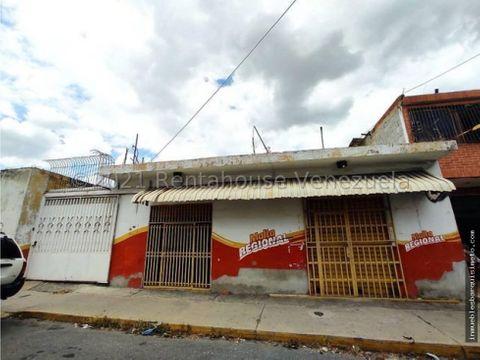 local alquiler zona centro barquisimeto 21 19516 nd