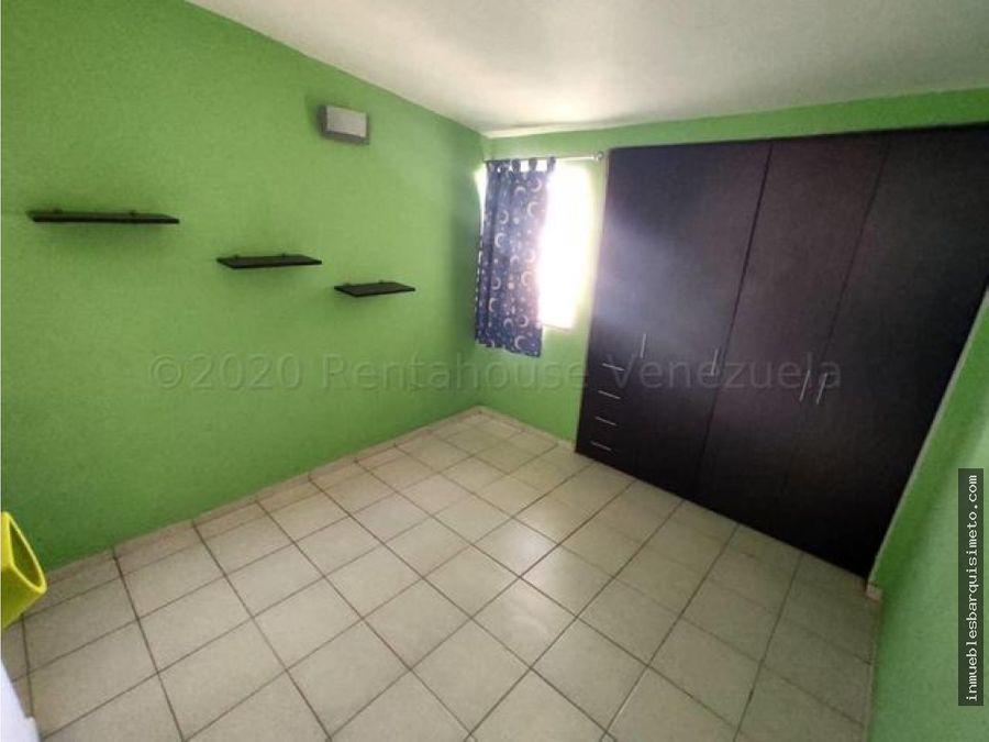 casa en venta en cabudare 21 5351 jpg