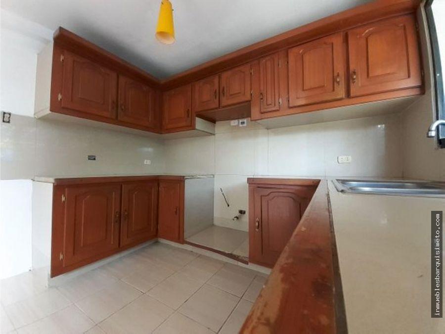 casa en venta en cabudare 21 578 jpg