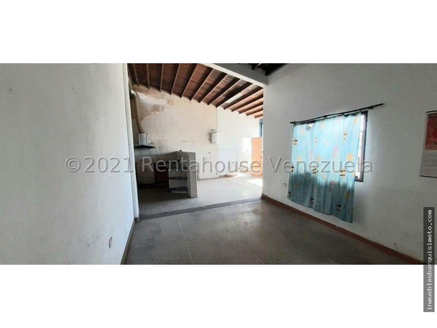 apartamento en alquiler en cabudare 22 4057 eao