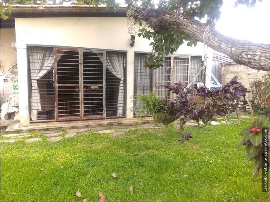 casa en venta parroquia jose gregorio cabudare mls 21 3004 fcb