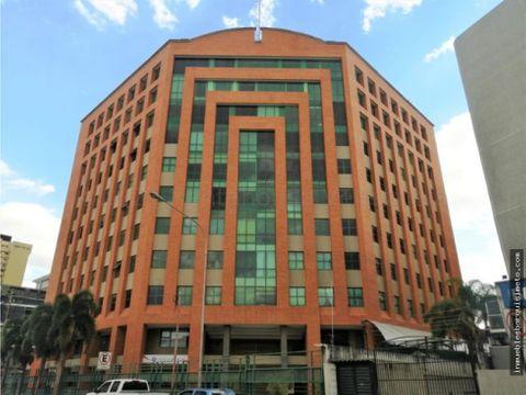 oficina alquiler zona este barquisimeto 21 17062 nd