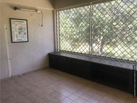 oficina alquiler zona este barquisimeto 21 15012 nd