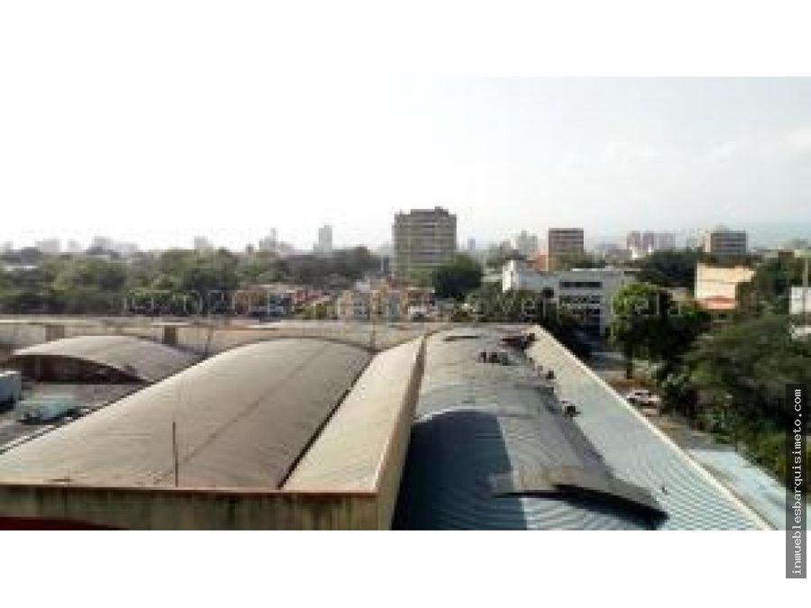 apartamento en venta centro barquisimeto mls 22 5092 fcb