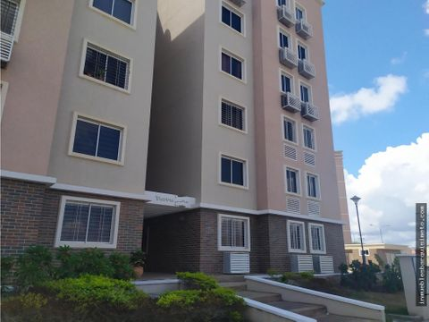 apartamento en alquiler ciudad roca 20 800 04245563270 nd