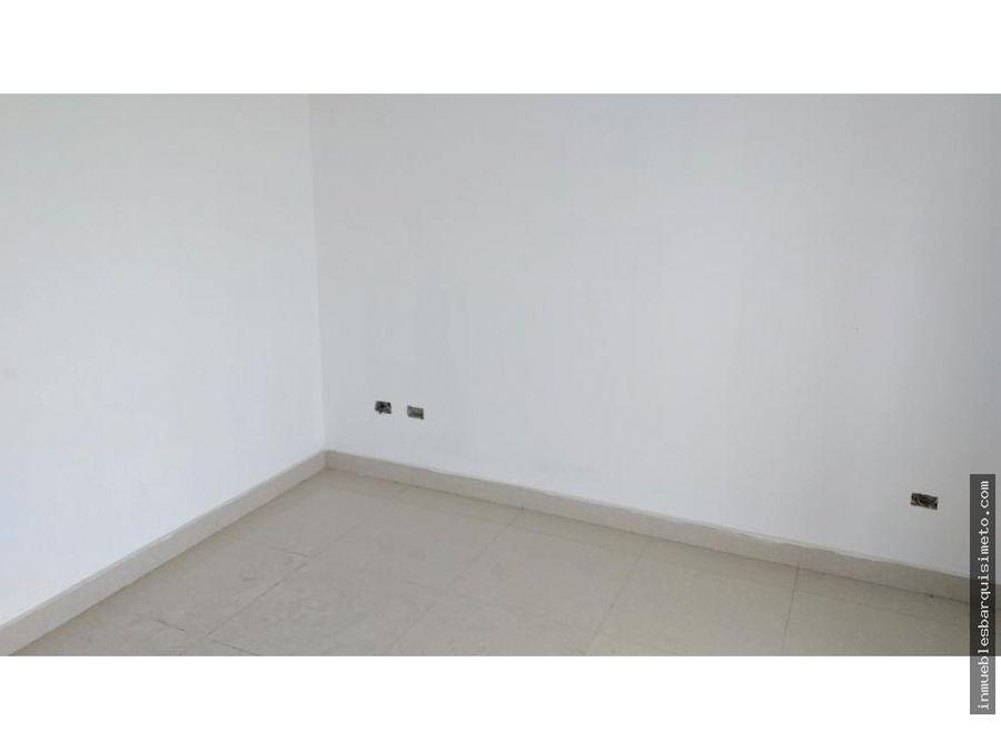 apartamento en venta barquisimeto centro 20 20619 mym