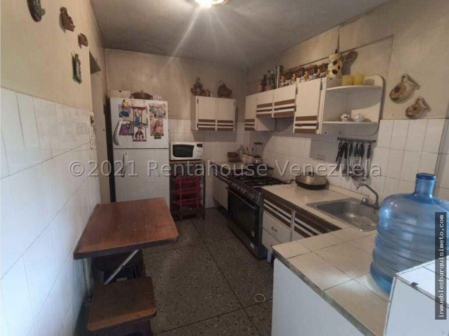 apartamento en alquiler zona oeste 21 24252 app