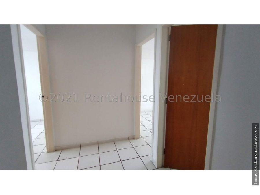 apartamento en alquiler zona oeste 21 24749 app