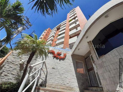 apartamento en venta en el parque barquisimeto mls 22 3250 mp