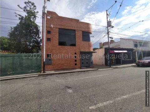 consultorio en alquiler nueva segovia barquisimeto mls 21 22653 fcb