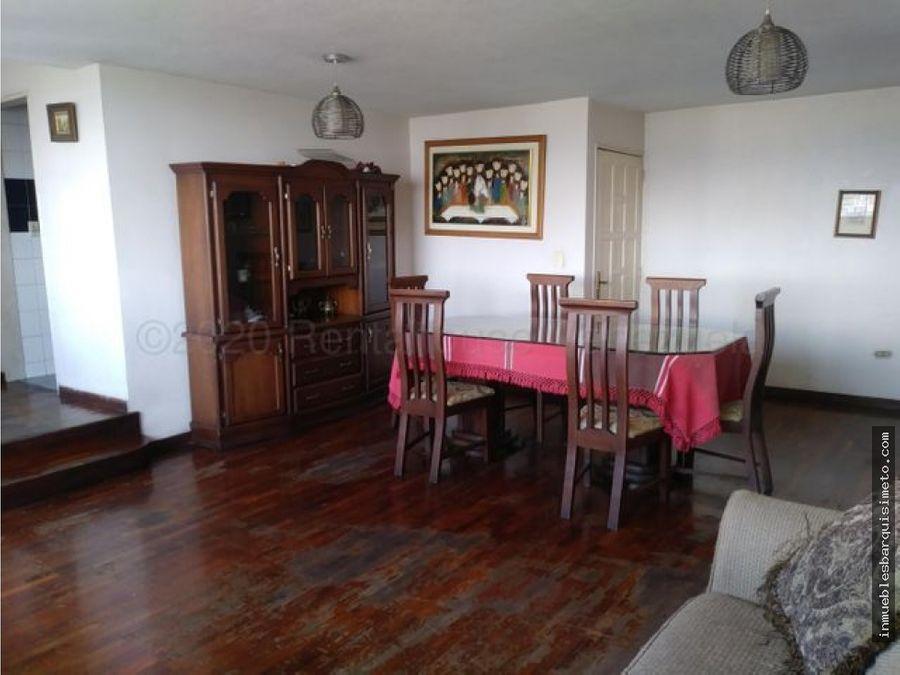 apartamento en venta centro barquisimeto mls 21 11770 fcb
