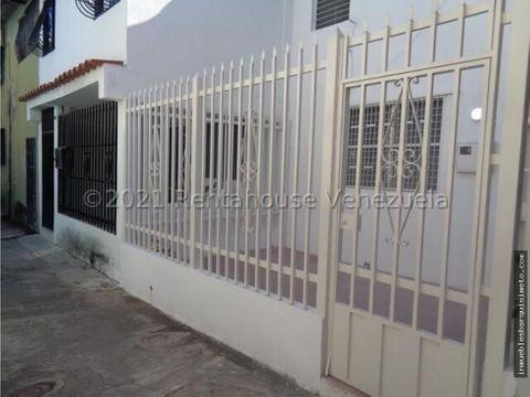 casa en venta centro barquisimeto mls 22 6197 fcb