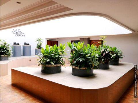 consultorio alquiler barquisimeto 19 14760 jml