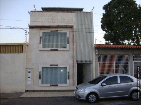 local comercial en venta barquisimeto 20 2531 as