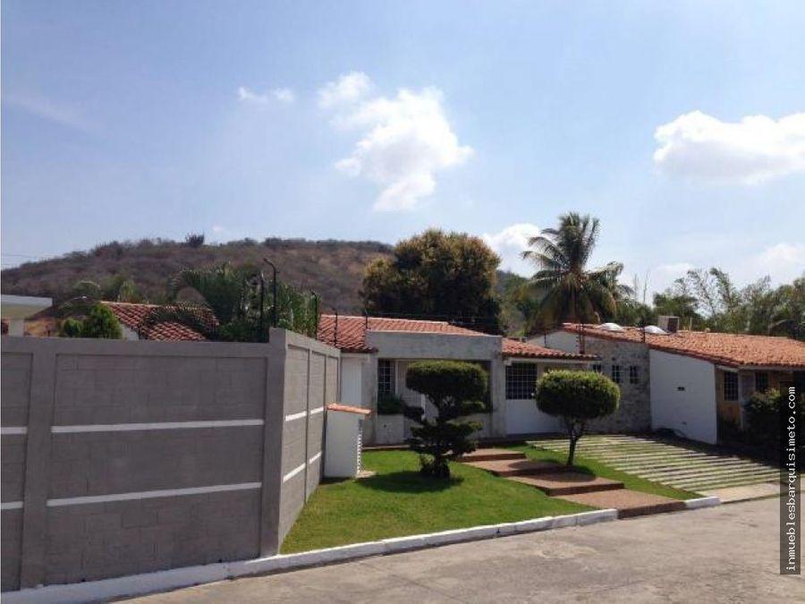 casa en venta zona este barquisimeto jrh 20 1148
