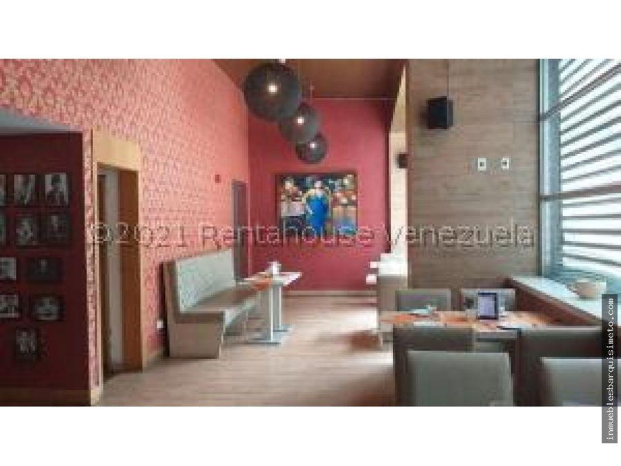 apartamento en venta centro barquisimeto mls 22 5862 fcb