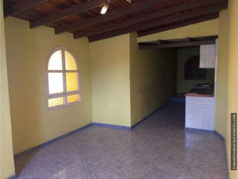 apartamento en alquiler avenida libertador 20 3540 ap 04121548350