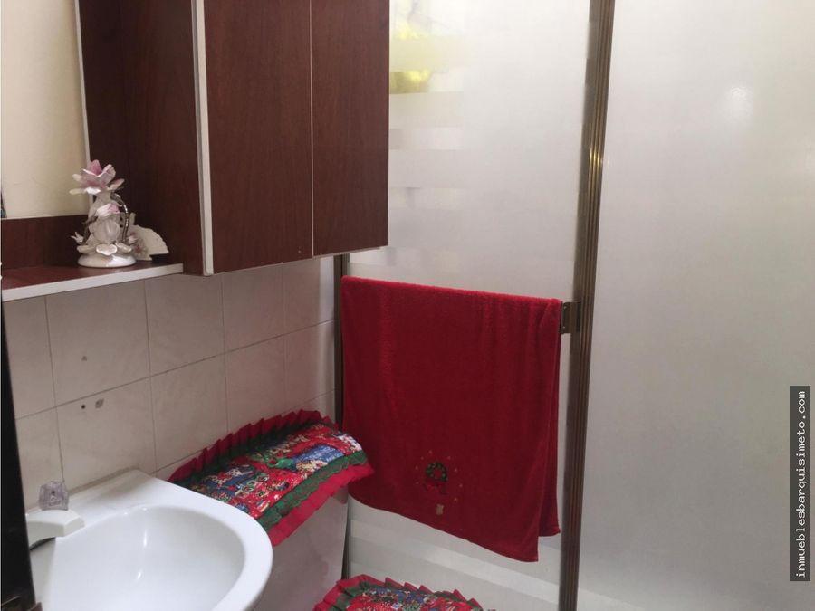 casa en venta barquisimeto villa roca 20 2468 mym