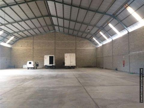 galpon industrial alquiler zona industrial barquisimeto 21 13485 nd