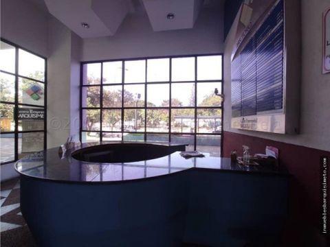 oficina en venta en zona este barquisimeto lara 21 5230 nd