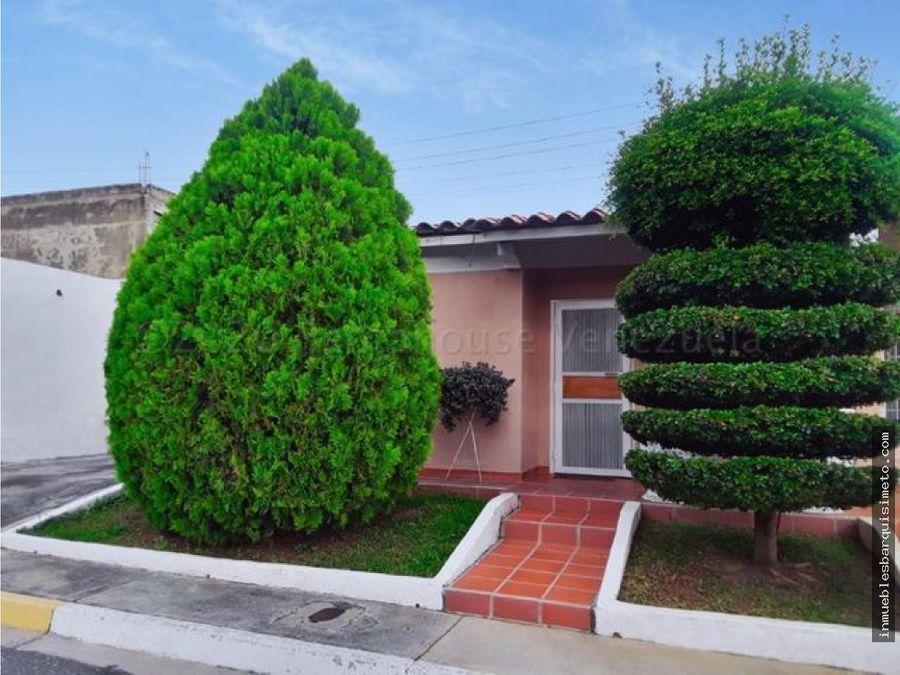 casa en venta en cabudare 21 5481 jpg