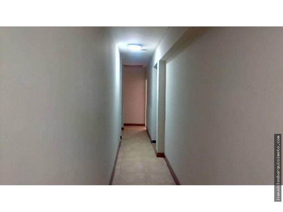 apartamento alquiler este barquisimeto 20 3040 as