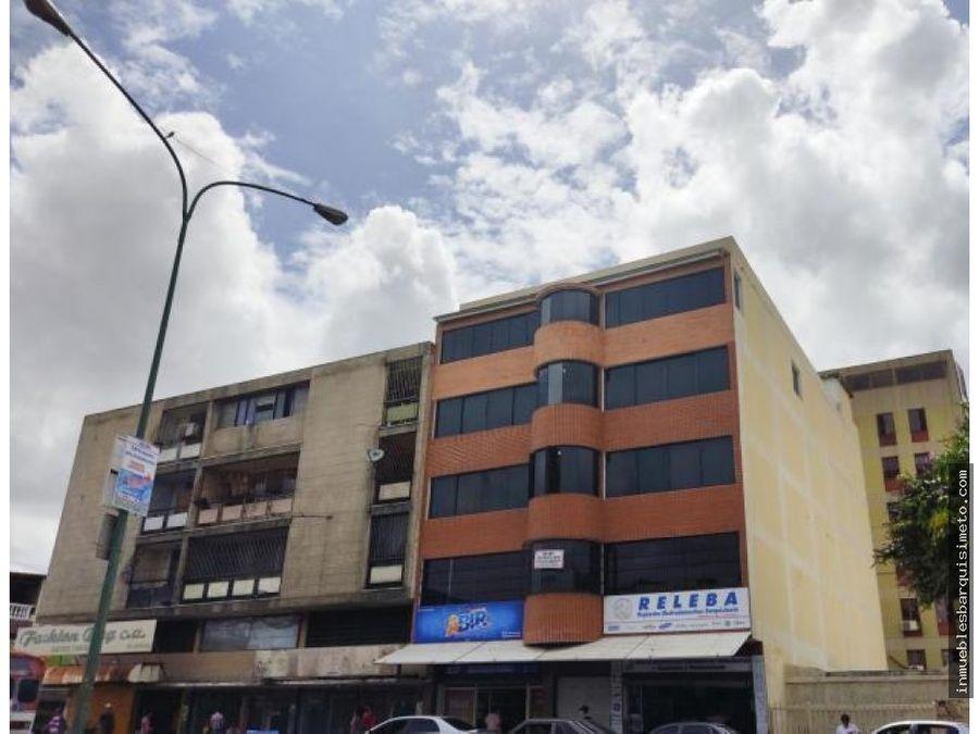 alquiler en venta zona centro oficina barquisimeto 20 19992 as