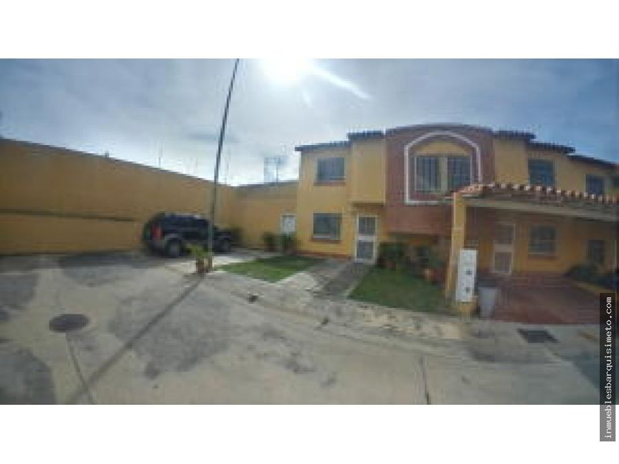 casa en venta terramia 20 3188 jm