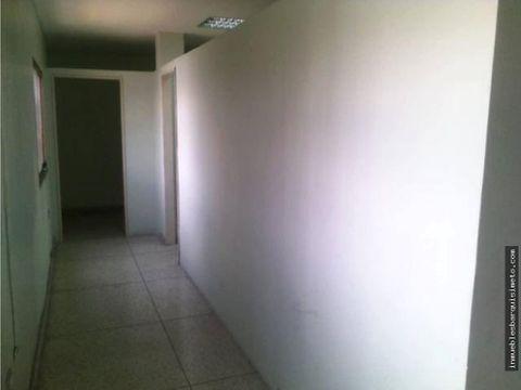 oficina alquiler este barquisimeto 20 1660 jm7