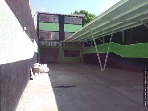 galpon en alquiler barquisimeto centro 20 20262 as