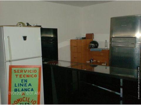 local en alquiler barquisimeto este 20 5487 rbw