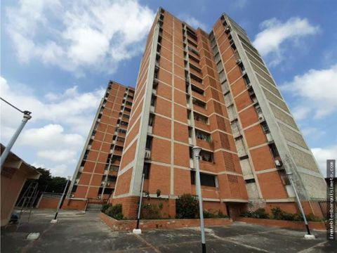 apartamento en venta cabudare centro 20 1543 as