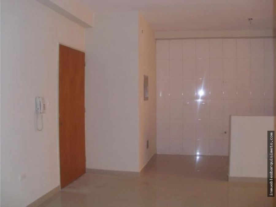 apartamento en venta zona este 20 7513 rg