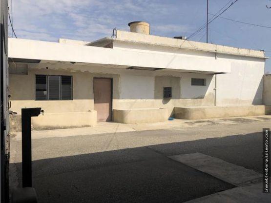 galpon en alquiler barquisimeto zona industrial 20 10820 as