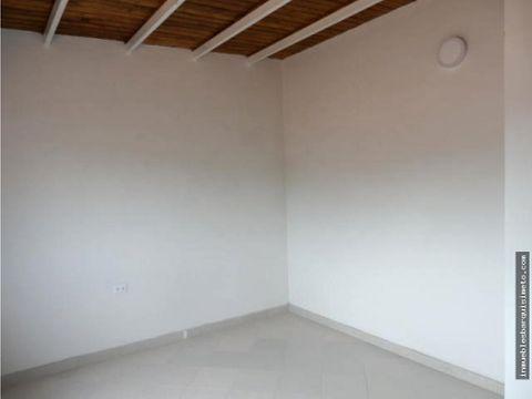oficina en alquiler en barquisimeto este 20 22585 rr